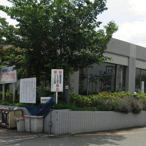 写真:ゆにろーず大阪TS店