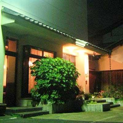 写真:ビジネス観光ホテル 河合