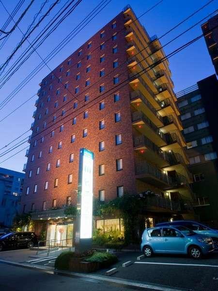 写真:ホテル川六 エルステージ