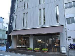写真:ホテル フォーシーズン徳島