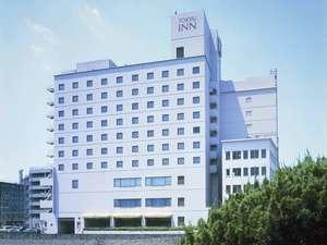 写真:鹿児島東急REIホテル