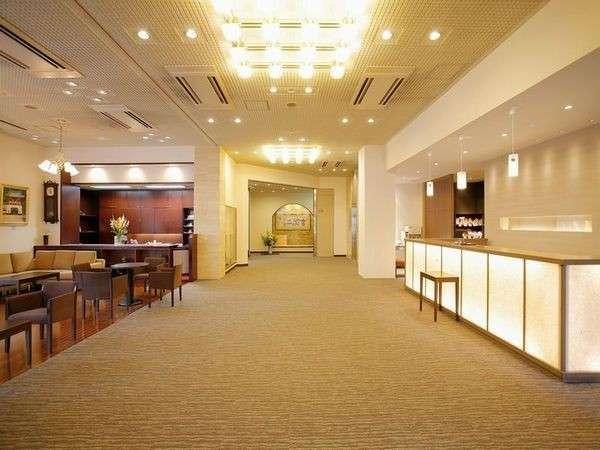写真:武雄温泉 ホテル春慶屋