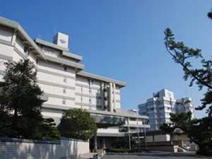 写真:唐津シーサイドホテル