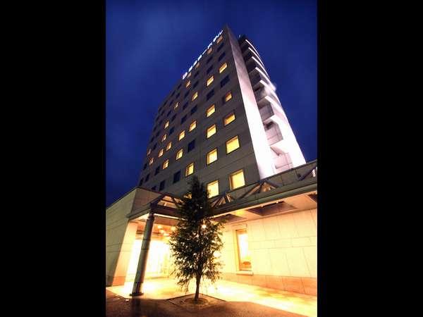 写真:唐津第一ホテル