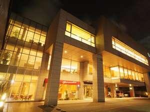 写真:KKRホテル金沢