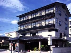 写真:岡田屋<石川県>
