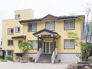 写真:越後湯沢温泉 HOTEL Ichikoshi(ホテルいちこし)