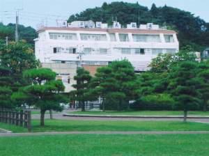 写真:ホテル大松荘
