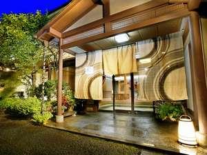 写真:秩父温泉 だいます旅館