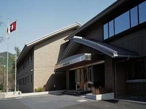写真:犬山国際ユースホステル