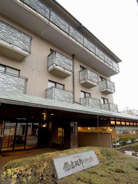 写真:ダイヤモンド鎌倉別邸ソサエティ