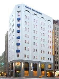 写真:日比谷シティホテル