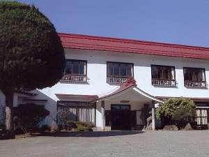 写真:温泉旅館 ゆもと (旧 湯本ホテル)