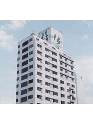 写真:松江ユニバーサルホテル別館