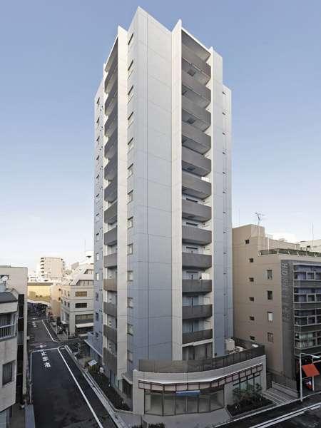 写真:ホテルマイステイズ浅草橋