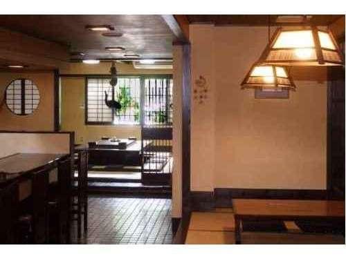 写真:氷見の旬を食する味わいのホテル信貴館