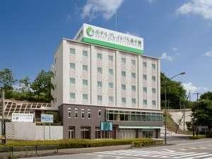 写真:ホテル グレイトフル高千穂