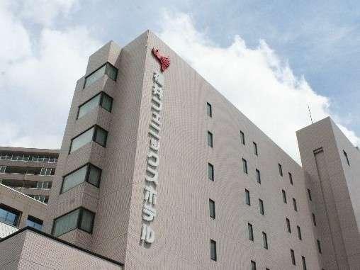 写真:福井フェニックスホテル