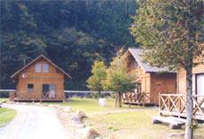 観光農園 江和ランド