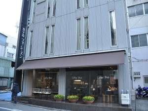 ホテル フォーシーズン徳島
