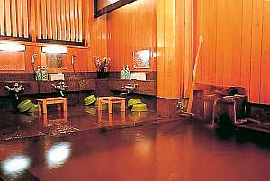 渋温泉 もやいの宿 いかり屋旅館 写真