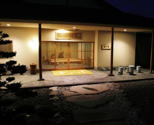 旭川 ホテル予約 ランキング(北海道)【フォートラベル】