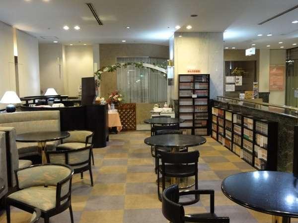 富山地鉄ホテル 写真