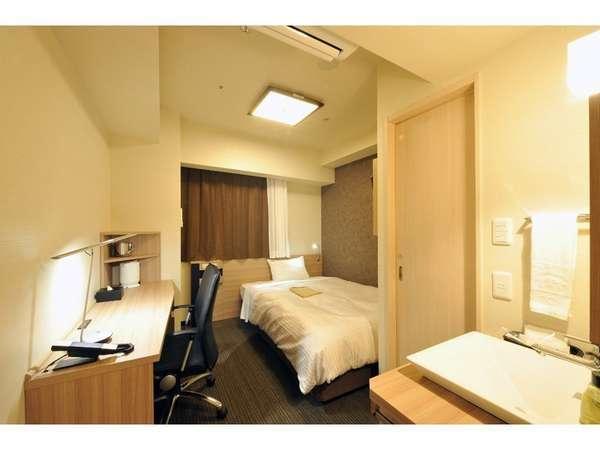 三交インGrande東京浜松町