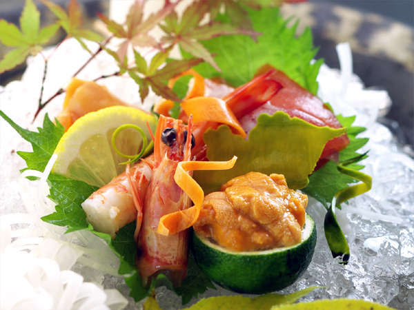 伊香保温泉 人気の露天風呂付客室と美味に和む宿 かのうや 写真