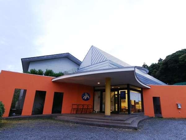 小木温泉 旅館かもめ荘 <佐渡島>