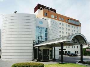 広島ダイヤモンドホテル