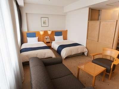 三の丸ホテル 写真