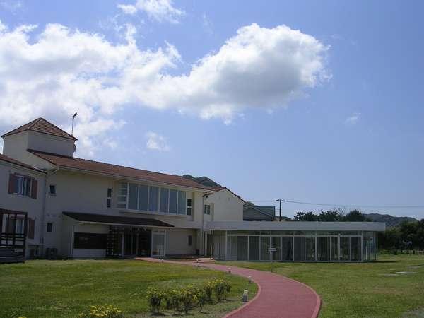ホテルファミリーオ館山<JR東日本ホテルズ>