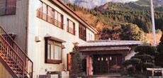 民宿旅館 椿荘