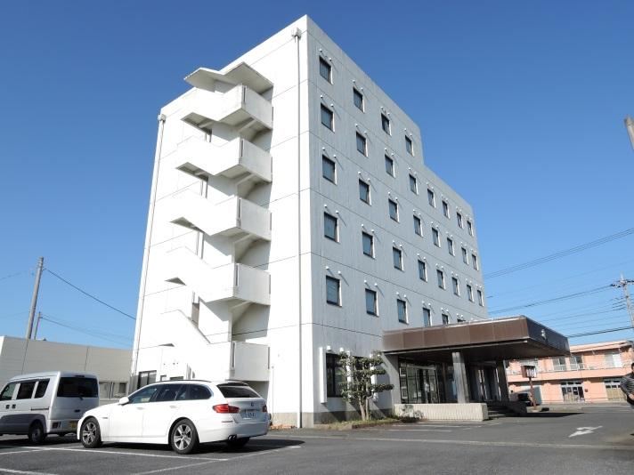 東海ロイヤルホテル