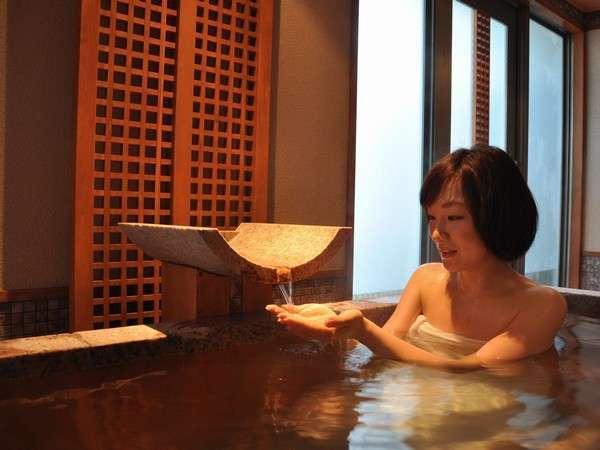 貸切湯の宿 ことね 写真