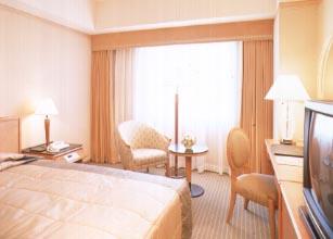 ホテルメトロポリタン長野 写真