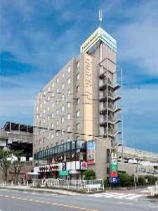 浦和 ホテル予約 ランキング(埼...