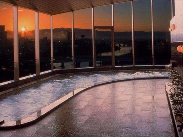 ホテル リバージュ アケボノ 写真