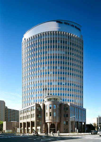 HOTEL ESPOIR (ホテル エスポワール)