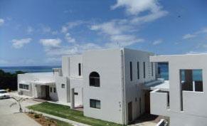 Ocean Front House 野空海 NOZOMI