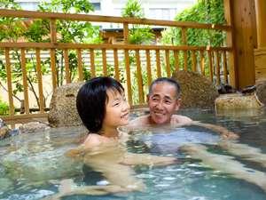 家族風呂付きの温泉、日帰り温泉、スーパー銭湯情 …