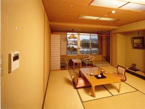 野津旅館 写真