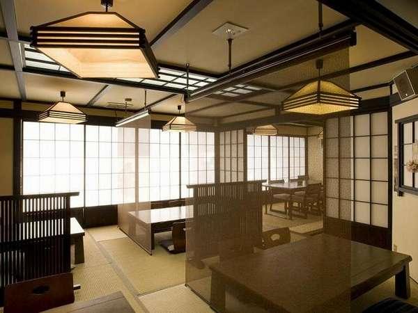 ホテル 大阪屋 写真