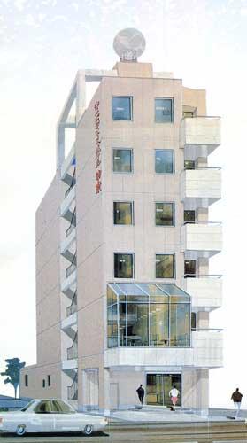 第1ビジネスホテル タケソウ