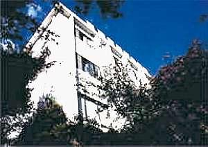 プチホテル グリーンレイク