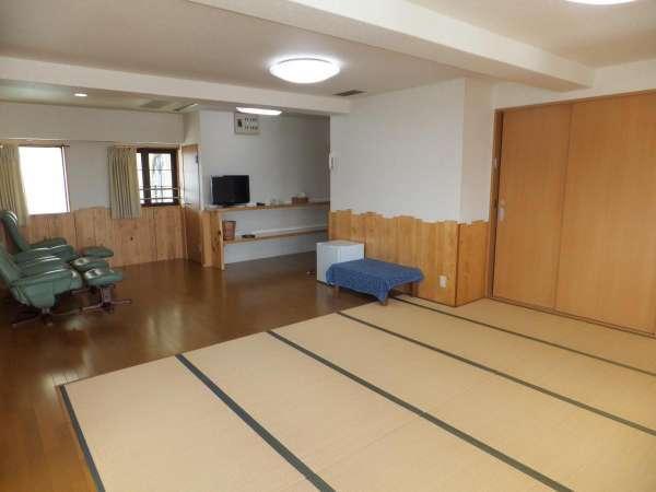 博多温泉 旅館 富士の苑 写真