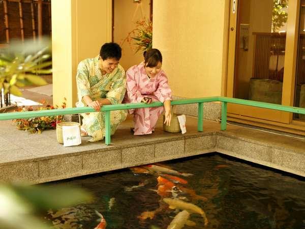 熱海温泉 大月ホテル 和風館