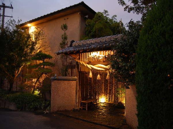 高千穂 旅館 神仙