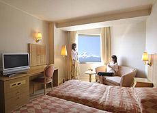 富士急オフィシャルホテル ハイランドリゾート ホテル&スパ 写真